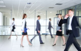 Employment Law Changes 2015