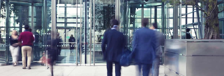 business insurance - JMG Townends York