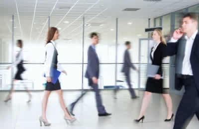 Employment Law Changes 2016